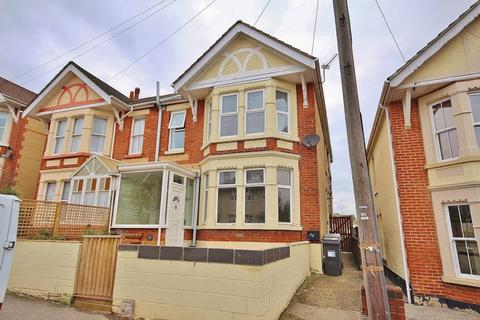 2 bedroom apartment to rent - Alexandra Road, Southbourne, Bournemouth