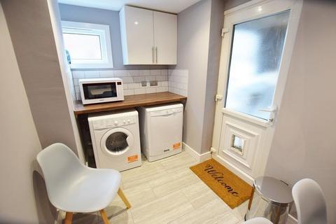 1 bedroom house share to rent - Room 4, High Lane, Stoke-on-Trent, ST6 7DF