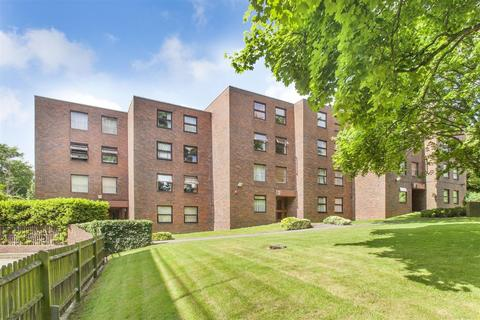 2 bedroom flat for sale - Westmeath House, Brook Road NW2