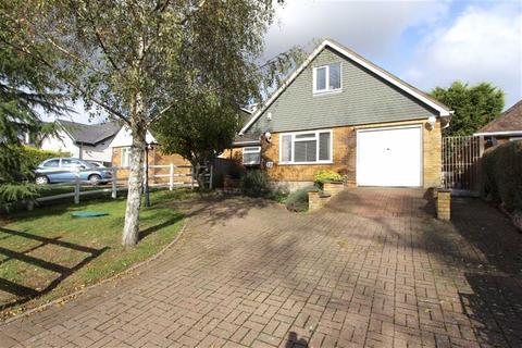 4 bedroom semi-detached bungalow for sale - Orchard Estate, Eggington, Leighton Buzzard