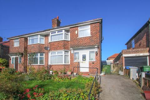 3 bedroom semi-detached house for sale - Kingsway Park, Davyhulme, Manchester, M41