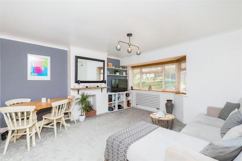 2 bedroom apartment for sale - Carden Hill, Brighton
