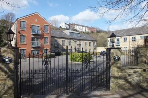 Houses To Rent In Stalybridge Latest Property Onthemarket