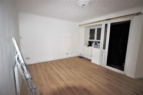 2 bedroom apartment to rent - Fore Street, London
