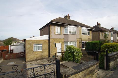 4 bedroom semi-detached house for sale - Leeds Road, Eccleshill, Bradford