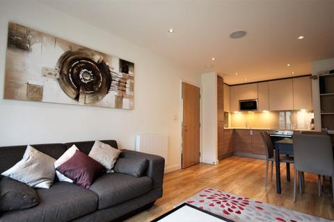 1 bedroom flat to rent - 1 Bed Flat Flat in Eldon House, Beaufort Park