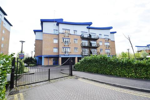 2 bedroom apartment to rent - Luscinia View, Napier Road, Reading