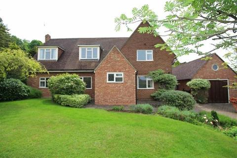 4 bedroom detached house to rent - Otford, Sevenoaks