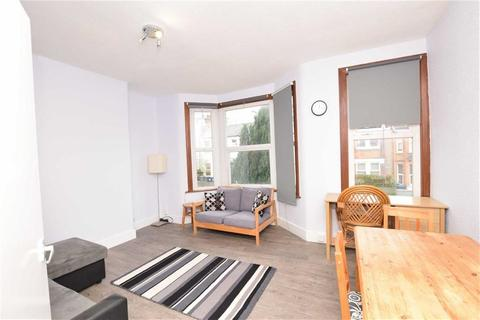1 bedroom flat to rent - Squires Lane, Finchley, London, N3