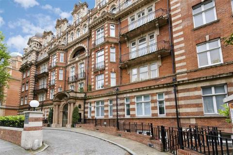 2 bedroom flat to rent - Clarendon Court, London, W9