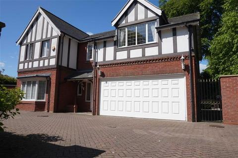 5 bedroom detached house for sale - Heads Lane, Hessle, Hessle, East Yorkshire, HU13