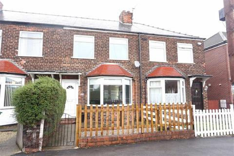 2 bedroom terraced house for sale - Bedford Road, Hessle, Hessle, HU13