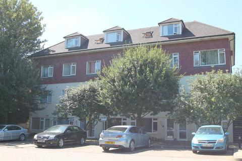 2 bedroom flat for sale - Canning Street, Maidstone