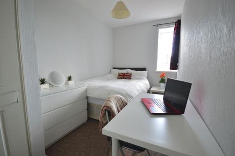 2 bedroom house share to rent - Addison Road, North Hill, PL4 -8am-8pm viewings