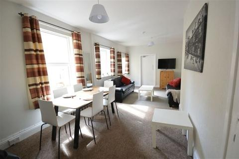 7 bedroom house share to rent - Addison Road, North Hill, PL4 - 8am-8pm viewings