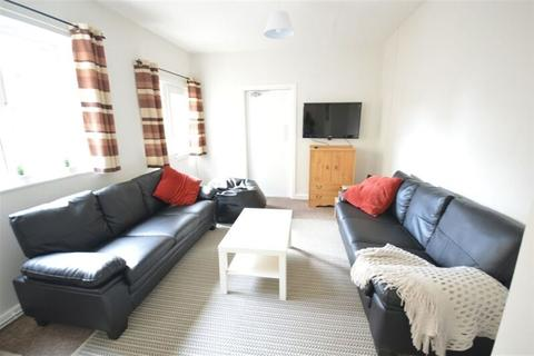 1 bedroom house share to rent - Addison Road, North Hill, PL4 - 8am - 8pm Viewings