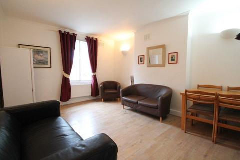 1 bedroom flat to rent - Finchley Road, London
