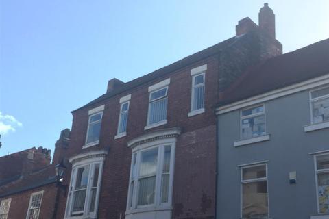 1 bedroom flat to rent - Cross Street, Willenhall
