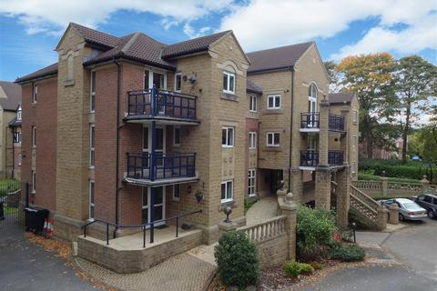 2 bedroom apartment for sale - Harrogate Road, Alwoodley