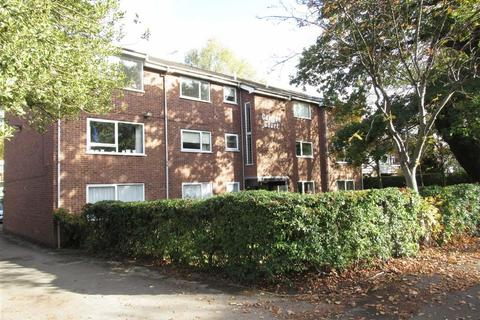 2 bedroom apartment to rent - 384 London Road, Stoneygate, Leicester
