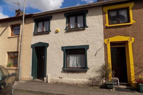2 bedroom house to rent - Alma Terrace, Taibach, Port Talbot, SA13 1TN