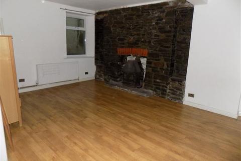 3 bedroom house to rent - Jersey Road, Blaengwynfi, Port Talbot, SA13 3TA