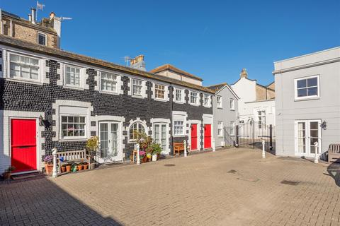 2 bedroom house for sale - Bristol Road, Brighton