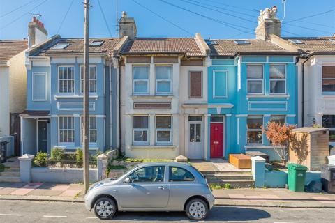 5 bedroom house for sale - Bonchurch Road, Brighton