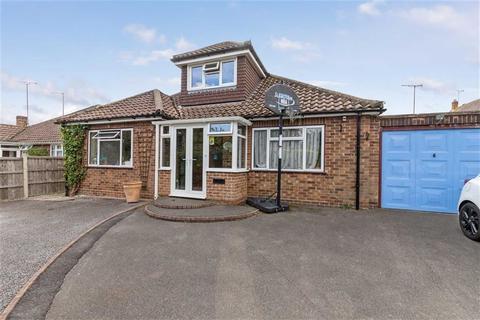4 bedroom detached bungalow for sale - Greenbank, Kennington, Ashford