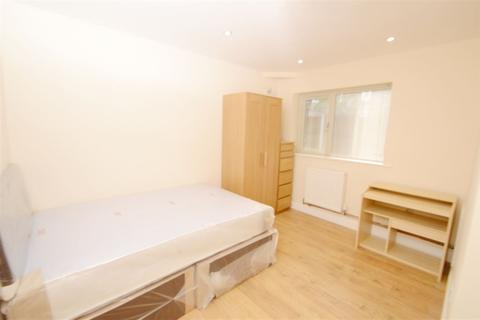 7 bedroom house to rent - Redshaw