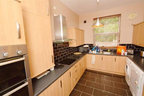 5 bedroom house to rent - ALBION ROAD