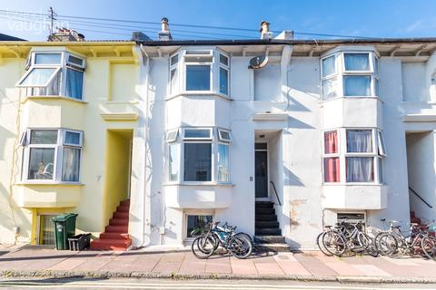 3 bedroom terraced house for sale - Southampton Street, Brighton, BN2