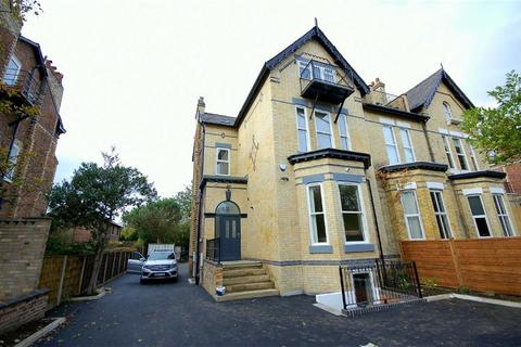2 bedroom duplex to rent - Palatine Road, West Didsbury, Manchester, M20