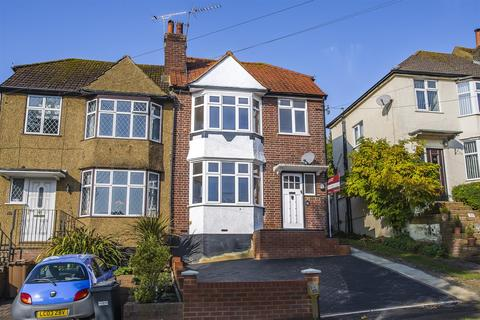3 bedroom semi-detached house to rent - Prestbury Crescent, Banstead