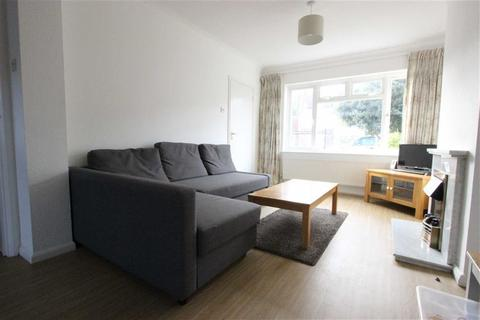 3 bedroom semi-detached house to rent - Firs Park Gardens, Winchmore Hill, London