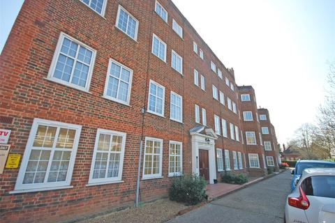 2 bedroom apartment to rent - Richmond Road