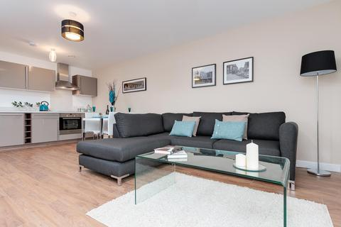 1 bedroom apartment to rent - Alto. Sillavan Way, Salford
