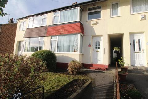 3 bedroom semi-detached house for sale - Springfield Rise, Horsforth, Leeds