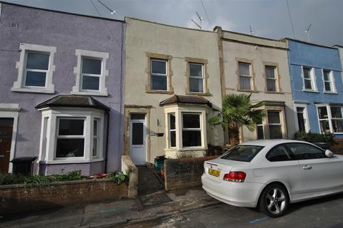 2 bedroom terraced house for sale - Green Street, Totterdown, Bristol
