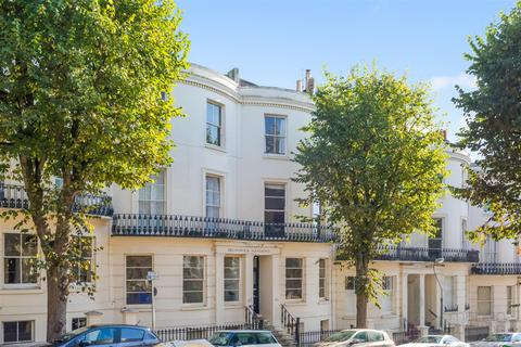 2 bedroom flat for sale - 45 - 46 Brunswick Road, Hove