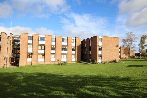 2 bedroom flat for sale - Adastral Road, Canford Heath