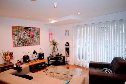 2 bedroom apartment to rent - Whitechapel E1