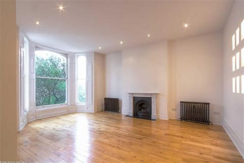2 bedroom flat to rent - Steeles Road, London, London, NW3