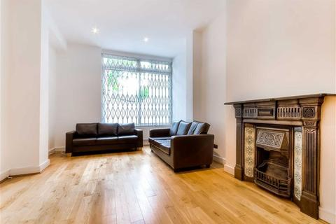 2 bedroom flat to rent - Haverstock Hill, Belsize Park, NW3