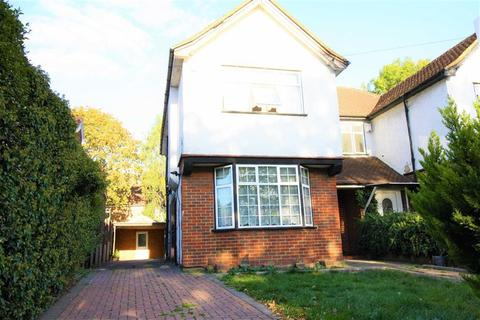 3 bedroom semi-detached house to rent - Joel Street, Pinner, Middlesex