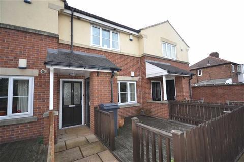 1 bedroom apartment for sale - St Johns Walk, Swillington, Leeds, LS26