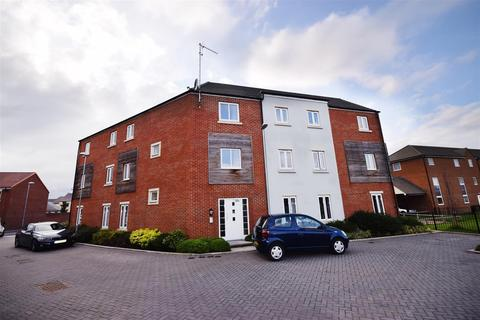 2 bedroom apartment for sale - Boscombe Down Kingsway, Quedgeley, Gloucester