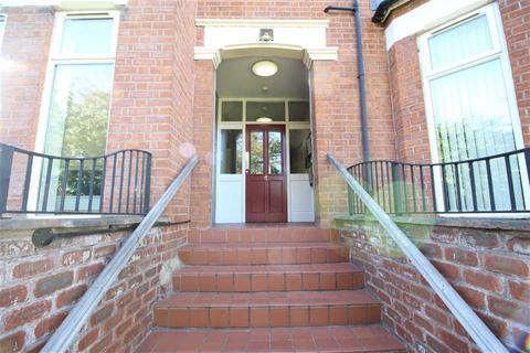 2 bedroom apartment to rent - St Johns Corner, 26-28 Whitelow Road, Chorlton