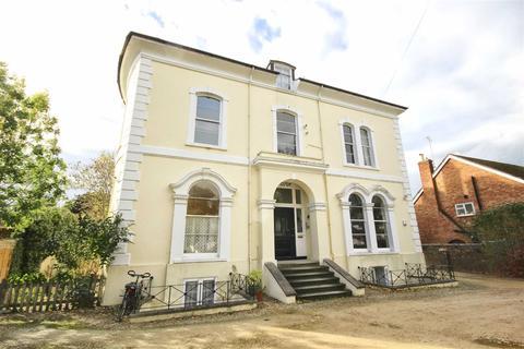 2 bedroom flat for sale - Sydenham Road North, Fairview, Cheltenham, GL52