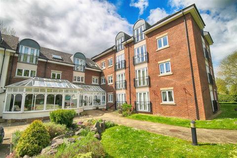 2 bedroom retirement property for sale - Lansdown Road, Cheltenham, GL51